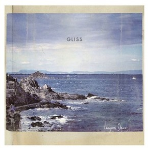 Gliss - Langsom Dans