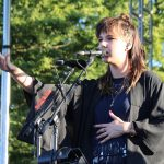 Of Monsters And Men at City of Trees Summer Concert Event 2015